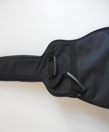 Soft Cover Guitar Case