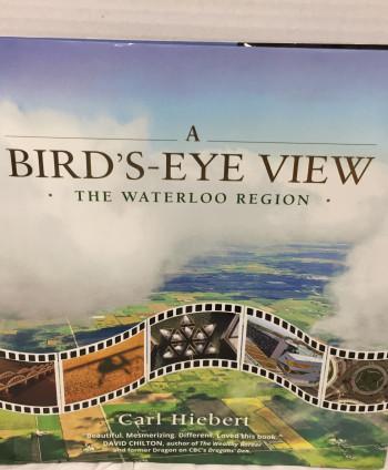 A Bird's Eye View