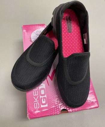 Skechers GoWalk 3 Shoes
