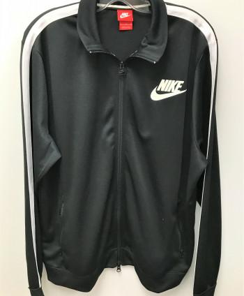 Nike zip up jacket Men's XL