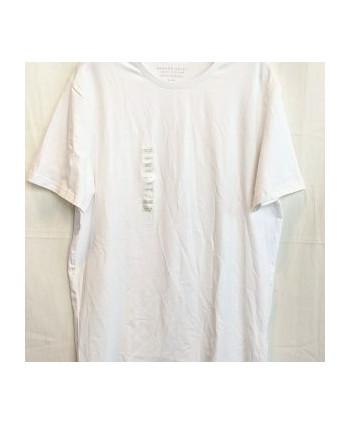 Men's Denver Hayes Shirt