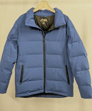 Men's London Fog Winter Jacket