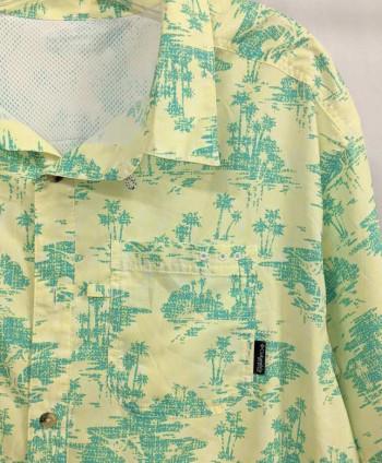 Men's PFG Columbia Shirt