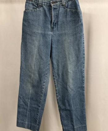Women's Vintage Jeans