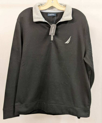 Men's Nautica Sweater NEW (L)
