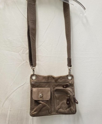 Roots Purse