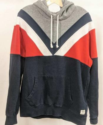 Men's Roots Sweater (L)