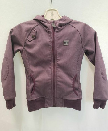 Kids MEC Jacket (8)