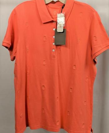 Men's Tommy Bahama Shirt (XL)