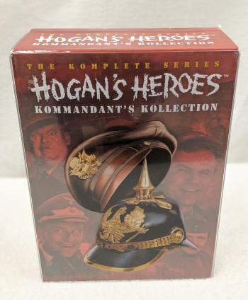 Hogan's Heroes Complete Series