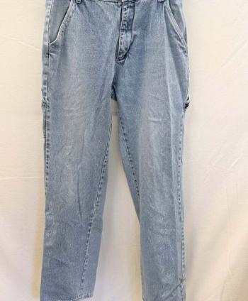 "Vintage Bugle Boy Jeans (33"")"