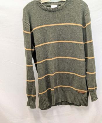 Men's Columbia Sweater (M)