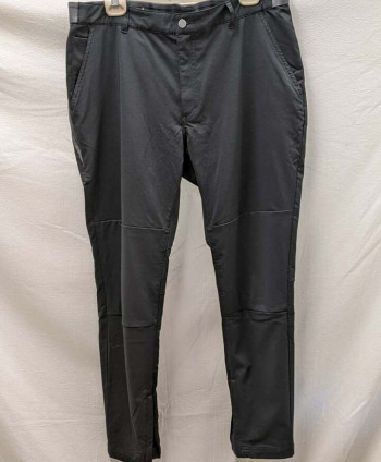 Men's Columbia Pants (36)