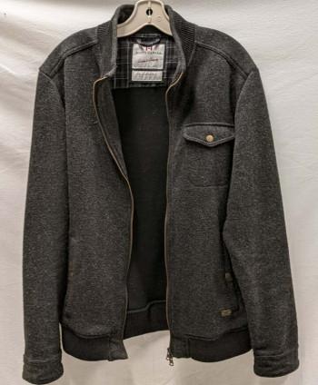 Men's Roots Jacket (XL)