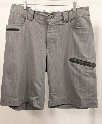 Men's Lululemon Shorts (36)