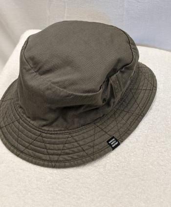 Herschel Reversible Bucket Hat